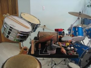 2015 percussion side more