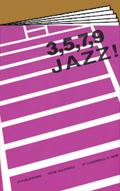 book-3579-jazz-book