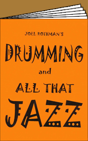 book-drummingallthatjazz