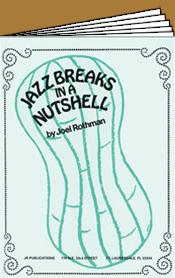 book-jazzbreaksinanutshell