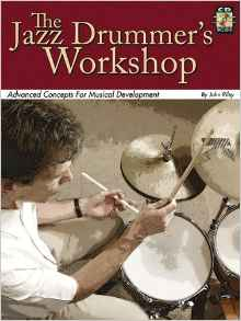 jazz-drum-wkshop-j-riley