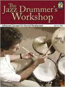 jazz-drum-wkshop-j-riley