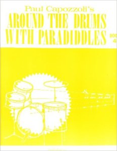 paul-c-around-the-drums-paradiddles