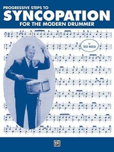 prog-steps-synchopation-mod-drummer