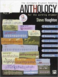 ult-drum-reading-anthology-houghton