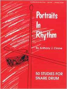por-in-rhythm-cirone