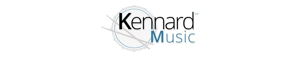 Kennard Music